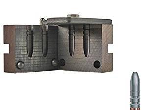 RCBS 82016 Bullet Mould 257-120-Sp Casting Tool
