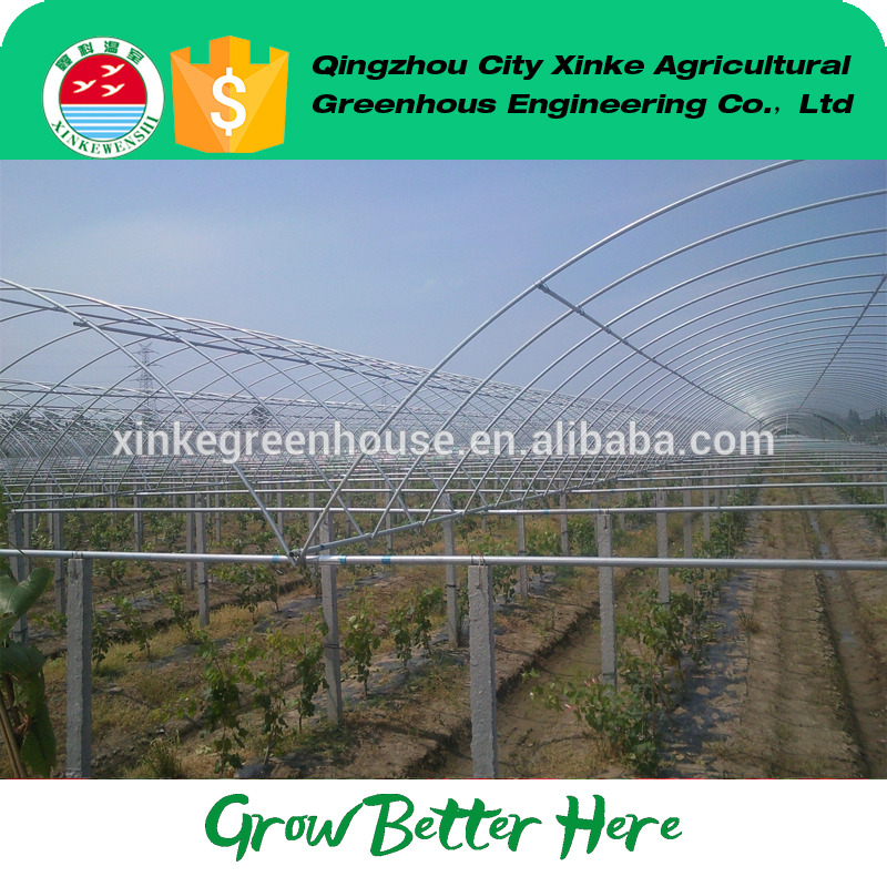 Custom logo greenhouse plastic film winder Exported to Worldwide