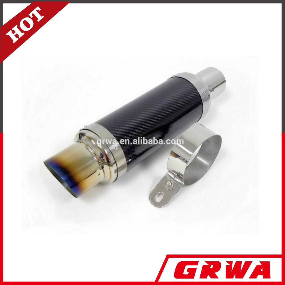 High performance car exhaust downpipe for BMW M3 M4 F82 F80