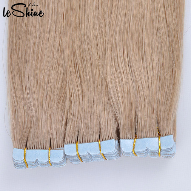 Buy Cheap China Indian Glue Hair Extension Products Find China