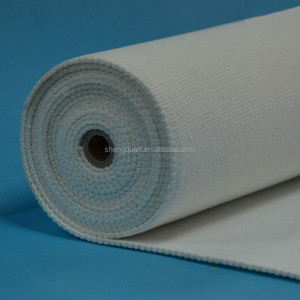 airslide cloth for cement plant/airslide fabric/air slide belt
