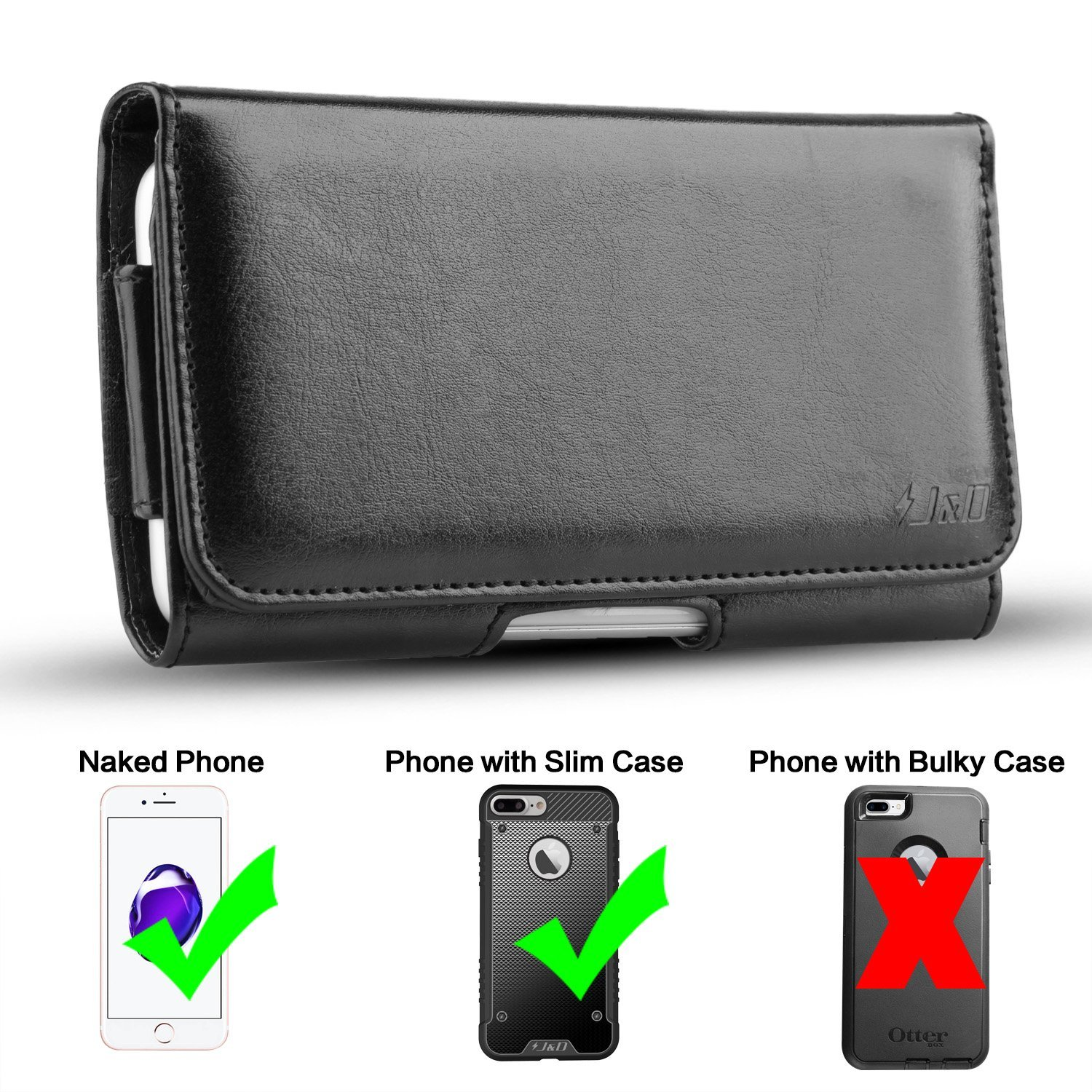 promo code 26950 075d1 Cheap Western Leather Iphone Holster, find Western Leather Iphone ...