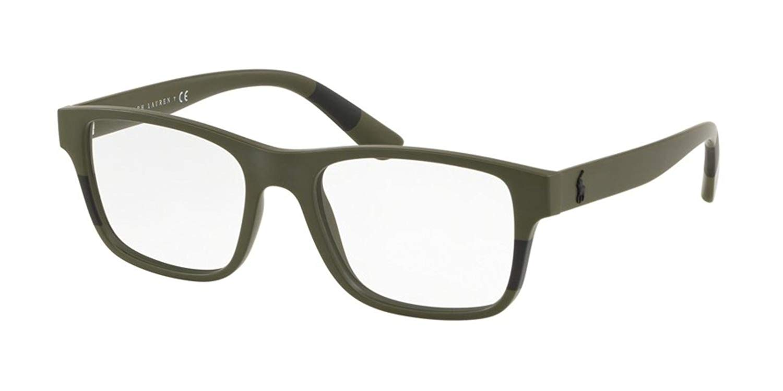 5e7505b04e67 Cheap Polo Eyeglasses For Men, find Polo Eyeglasses For Men deals on ...
