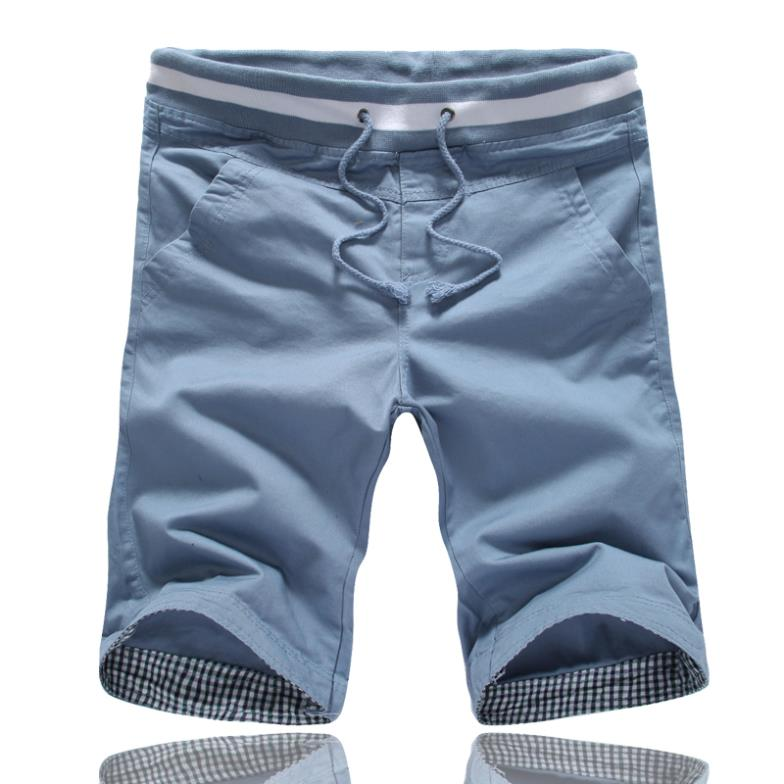 Cheap Short Camo Shorts, find Short Camo Shorts deals on line at ...