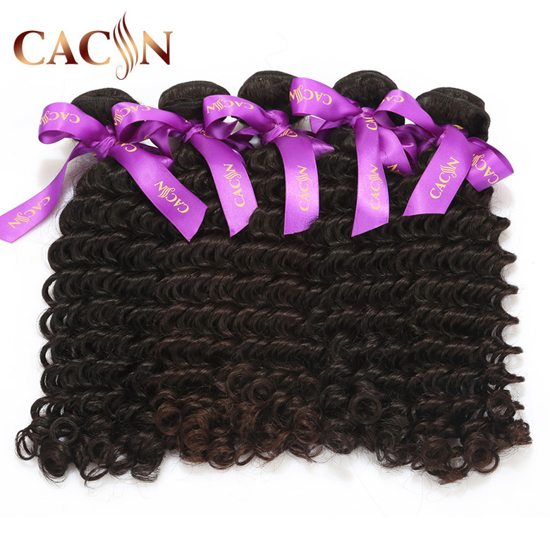 indian hair bundle 30 inch, hair bundle wraps, raw indian sexi women curly hair