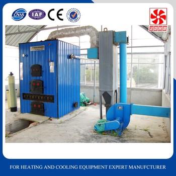 Treibhaus Verwendung China Herstellung Wasserkessel Für Heizung ...