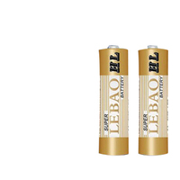 AA Size Battery 1.5V Alkaline Batteries aa