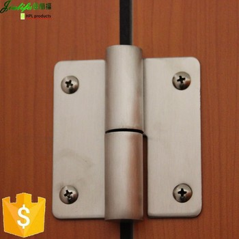 Toilet Partition Door Hinges,Toilet Partition Door Lock ...
