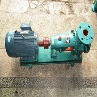Centrifugal pump horizontal multistage centrifugal pump self priming centrifugal pump