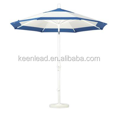 Used Patio Umbrellas, Used Patio Umbrellas Suppliers And Manufacturers At  Alibaba.com