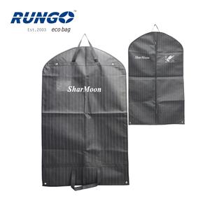 cfa10269326f Suit Bag