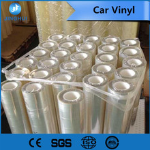 Armor Grain Car Body Stickers Flash Point Printing Car Vinyl Wrap 3D Films