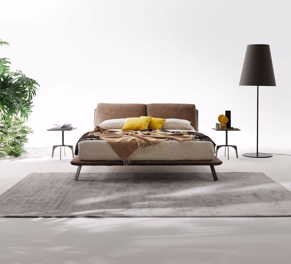 Indian modern double beds - Indian Bed Designs In Wood Indian Bed Designs In Wood Suppliers And Manufacturers At Alibaba Com