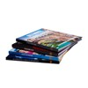 /product-detail/perfect-bound-cheap-paperback-magazine-catalogue-book-printing-60635996594.html