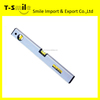 High Precision Magnetic Spirit Level Accurate Spirit Level Ruler Circular Spirit Level