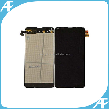 2017 lcd screen/smartphone lcd screen/for nokia lumia 909 lcd touch screen