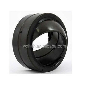 Radical Spherical Plain Bearing GEG80ES GEG80ES-2RS