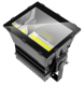 Led football course lighting to replace metal halide or HID UL cUL listed 100lm/W outdoor led flood light 1000W
