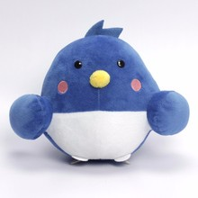 China fabriek knuffel <span class=keywords><strong>tweety</strong></span> bird knuffel