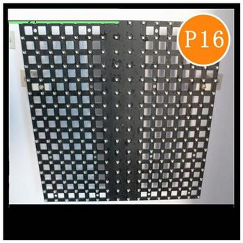 P8 Smd Outdoor Led Display Outdoor Led Mesh Pixel Screen Led Screen Module  P20 - Buy Outdoor Led Mesh Pixel Screen,Soft Xxx Led Mesh Screen,Led Mesh