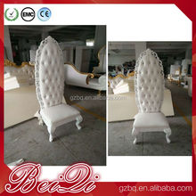 Spa Treatment Chair Spa Treatment Chair Suppliers and Manufacturers at Alibaba.com & Spa Treatment Chair Spa Treatment Chair Suppliers and Manufacturers ...