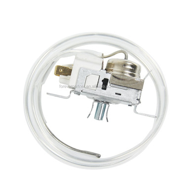 Refrigerator Thermostat For Whirlpool,Sears,Ap3037004,Ps329884,2198202 -  Buy 2198202,Thermostat,Whirlpool Parts Product on Alibaba com