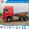 /product-detail/25-ton-tractor-head-trailer-in-uae-6-4-tractor-head-10tires-for-towing-howo-tractor-truck-60413997095.html