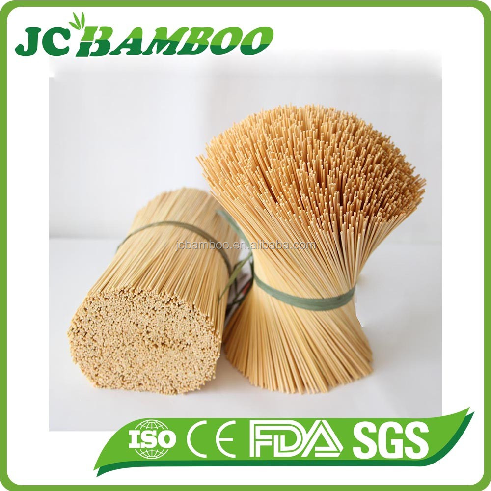2018 trending products indian bamboo incense sticks