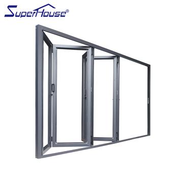 Bulletproof Arched Exterior Door With Glass Industrial Glass Doors