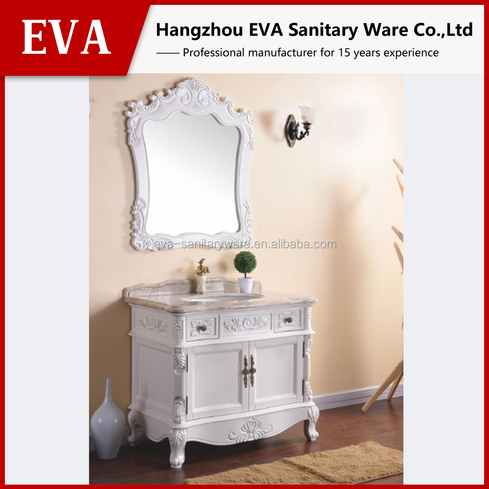 American classics bathroom vanities - American Classic Wooden Bathroom Vanity American Classic Wooden Bathroom Vanity Suppliers And Manufacturers At Alibaba Com
