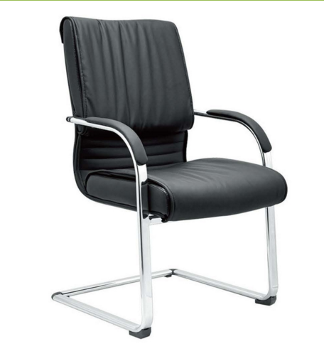 Hot Selling Office Furniture Conference Room Visitor Chair