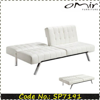 Murah Kayu Lipat Tidur Sofa Bed Frame