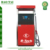 High Quality Fuel Dispenser Pump For Gas Station Equipment