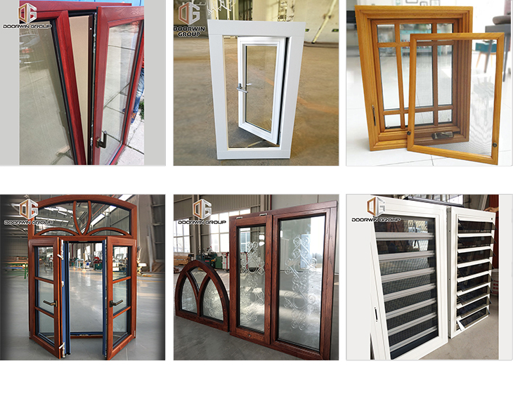 Hot new products double glazing window double glazed vaccuum glass window double glazed timber windows