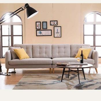 Simple Fabric Sofa Set Designs High Quality Cheap Sofa Loveseats Sets  Legless Modern Sofa Set - Buy Sofa Set,Fabric Corner Sofa Set  Designs,Simple ...