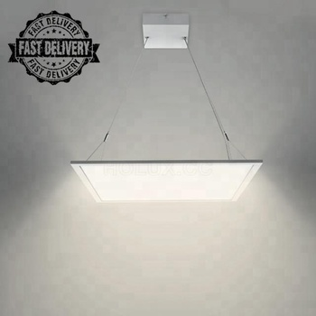 Dimmable White Led Suspended Ceiling