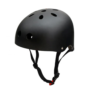 ABS Shell Protective Bicycle Bike Cycling And Skating Sports Scooter Helmet For sale