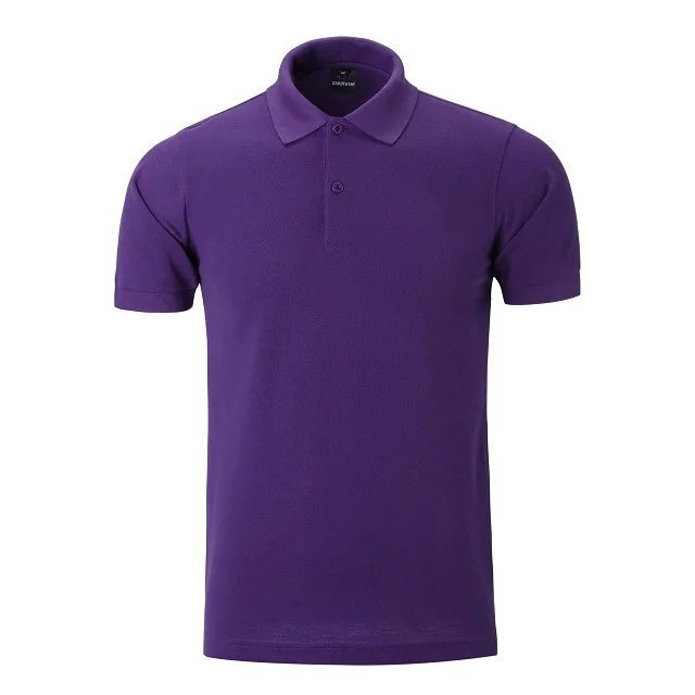 Pas cher uniforme de golf chemises multi couleurs polo en gros chine