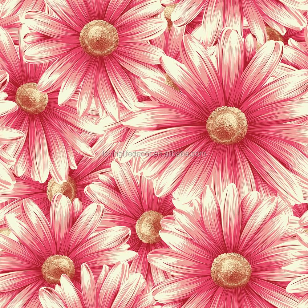 Indah Pemandangan Bunga Wallpaper Untuk Rumah Buy Bunga Wallpaper Indah Pemandangan Wallpaper Wallpaper Bunga Untuk Rumah Product On Alibaba