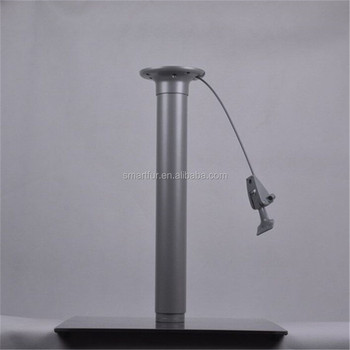 Bar Tables Telescoping Table Leg