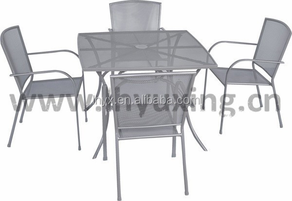 Metal Wire Mesh Outdoor Furniture, Metal Wire Mesh Outdoor Furniture  Suppliers And Manufacturers At Alibaba.com