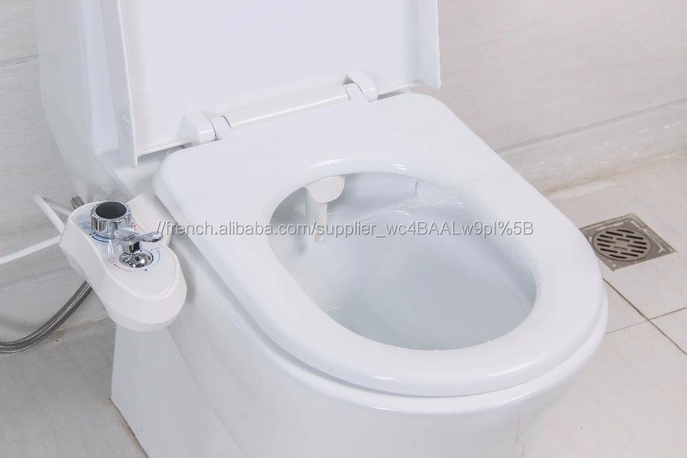 Kit Douchette Bidet Pour Wc Hygiene Intime Bidet Id De Produit