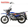 Beautiful Best Selling Convenient 150cc racing High Quality Used Motorcycles for Sale in China
