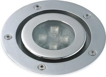 Waterproof recessed light buy waterproof lightoutdoor lighting waterproof recessed light mozeypictures Choice Image