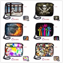 "2.5"" 2.5 inch Portable HDD Hard Disk Drive Memory Foam Case Bag Holder for iphone/HDD/Phone/Camera/Mp5"