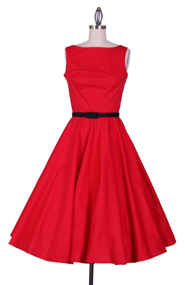 Buy 1950s dresses