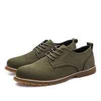 Hot Original Men Martin Boots Winter Casual shoes, Working shoes, Martin Shoes Men