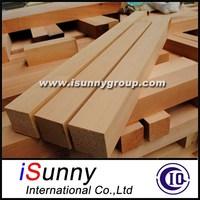 commercial plywood manufacturer OEM