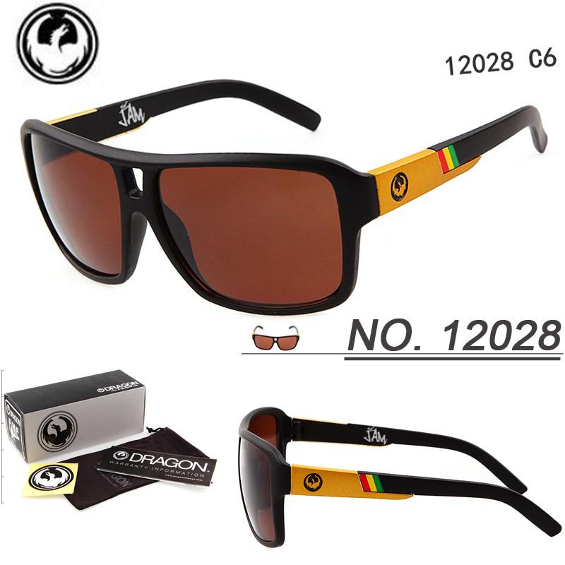 3f1c826f703 Best Designer Sunglasses Brands
