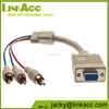 /product-detail/accvga033-hd15-to-3-rca-cable-vga-rca-1ft-component-video-cable-60701798413.html